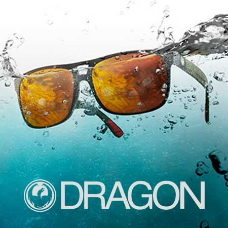 Dragon H2O Floatable Collection