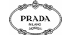 Luxury Prada Eyeglasses