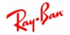 Most Popular Ray-Ban Sunglasses
