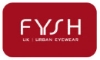 Most Popular FYSH UK Collection