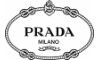 New Arrivals Prada