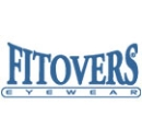 Fitovers
